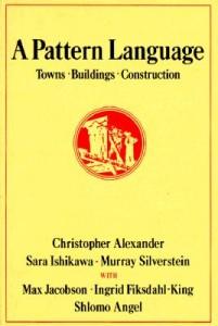 pattern_language[1]